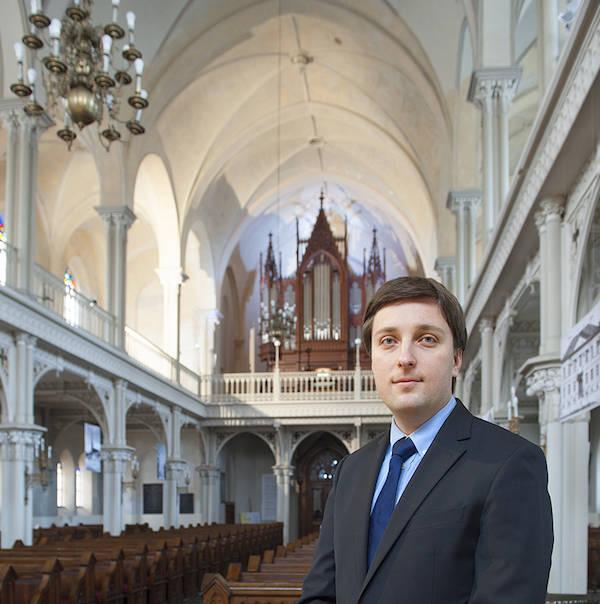 michal-markuszewski