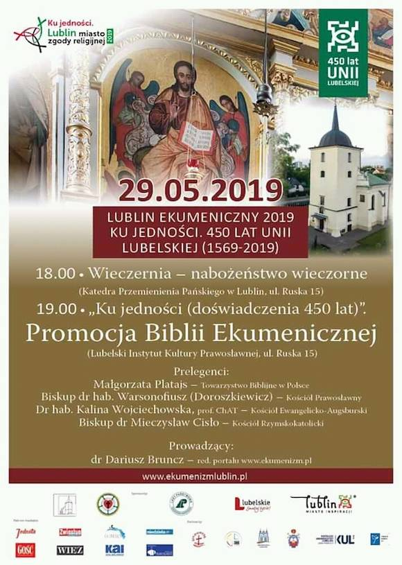 promocja-biblii
