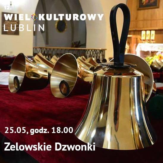 zelowskie-dzwonki