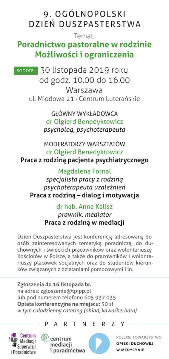 wl-ulotka-DD2019.indd