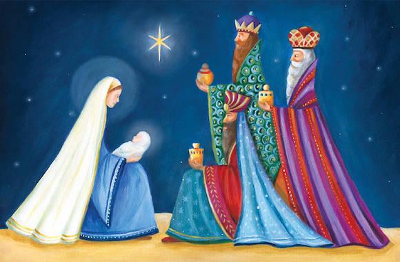 uniting-vic-tas-christmas-card-nativity
