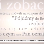 Zrzut ekranu (188)