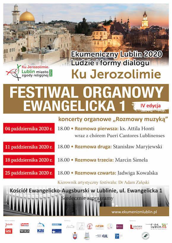 PLAKAT-KuJerozolimie_FESTIWAL_ORGANOWY_A2-4edycja