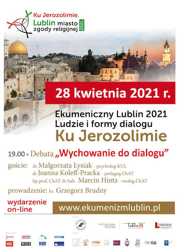 PLAKAT-KuJerozolimie_28042021