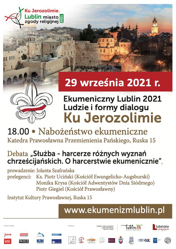 ekumeniczny-29092021