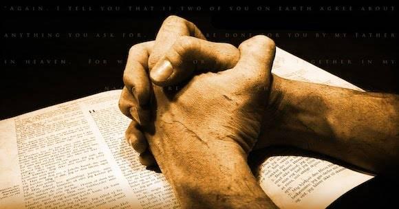 skuteczna-modlitwa Hiskiasz blogger chrześcijanin